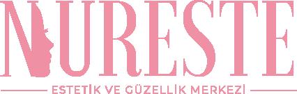Nureste Estetik ve Güzellik Merkezi - Fatih